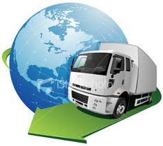 International-Moving-Companies