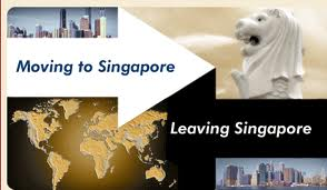 International-Relocation-Companies-Singapore